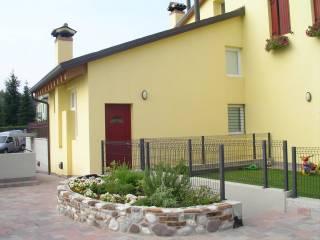 Foto - Open space via Cesuna 3, Bassano del Grappa