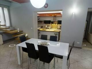 Foto - Appartamento via Roma 28, Villachiara