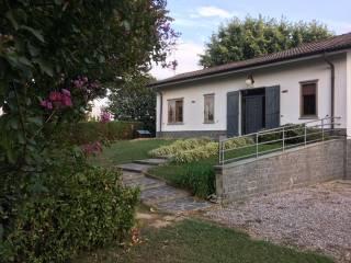 Foto - Appartamento in villa, buono stato, 54 mq, Santo Stefano Lodigiano