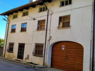 Foto - Terratetto unifamiliare via Aquileia, Sedegliano