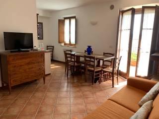 Foto - Villa unifamiliare via del Poggio 15, San Casciano dei Bagni