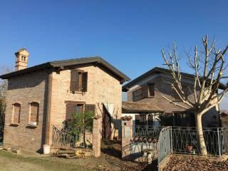 Foto - Villa unifamiliare Case Sparse Doppi, Castell'Arquato