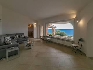 Foto - Villa unifamiliare - Ansedonia, Ansedonia, Orbetello