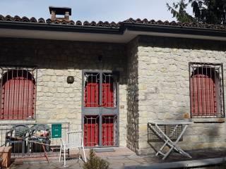Foto - Villa unifamiliare Località Sala Inferiore 7, Godiasco Salice Terme