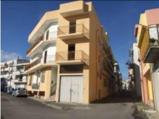 Foto - Appartamento all'asta via Pisanelli, Montalbano Jonico