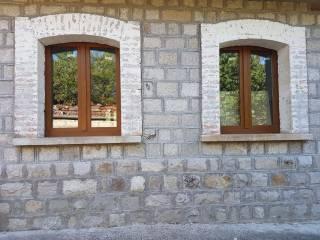 Foto - Casale Località Cammarota 2, Filiano
