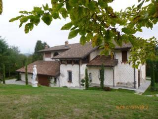 Foto - Villa unifamiliare via dei Bernasc 1379, Comabbio