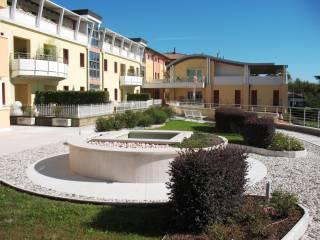 Foto - Quadrilocale via Piave, Centro, Borso del Grappa