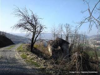 Foto - Rustico, da ristrutturare, 180 mq, Monastero Bormida