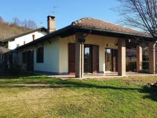 Foto - Villa unifamiliare via Cornapò 198, Cornapò, Portacomaro