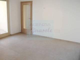 Photo - 3-room flat via Verona 1, Centro, Alba Adriatica
