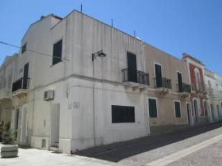 Foto - Appartamento buono stato, piano terra, Centro, Calasetta