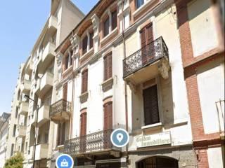 Foto - Appartamento via Lega Lombarda 6, Valenza