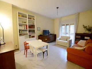 Photo - 4-room flat via Vittorio Alfieri, Canovine, Bergamo