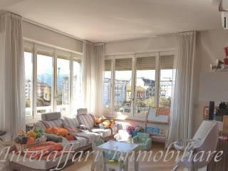 Foto - Appartamento via Antonio Bassignano 21, Centro, Cuneo