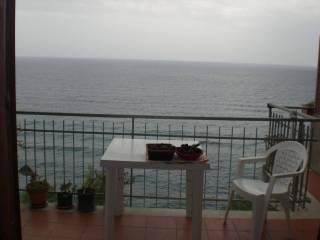 Foto - Bilocale buono stato, terzo piano, San Mauro Cilento