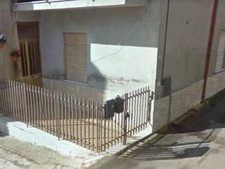 Foto - Trilocale via Albalonga, Norma