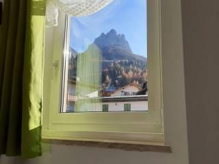 Foto - Bilocale via Don Lodovico Gross 7, Pozza Di Fassa, San Giovanni di Fassa