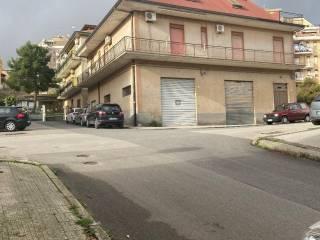 Foto - Appartamento via Libertà 26, San Cataldo