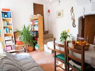 Foto - Terratetto unifamiliare via Vittorio Emanuele II, Vidracco