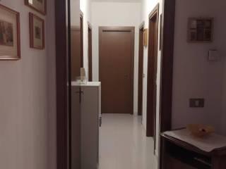 Foto - Appartamento via Ammiraglio De Rosa De Leo 33, Montalbano Jonico