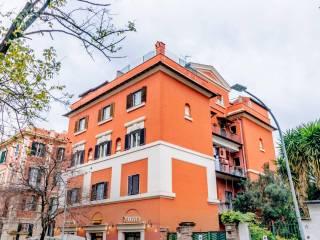 Φωτογραφία - Διαμέρισμα via Del Giuba 10, Africano - Villa Chigi, Roma