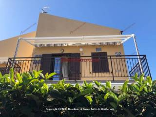 Foto - Villa bifamiliare Contrada Basalaci, Campofelice di Roccella