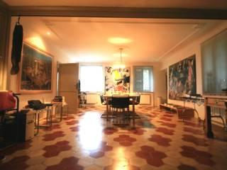 Palazzo / Stabile Vendita Terre Roveresche