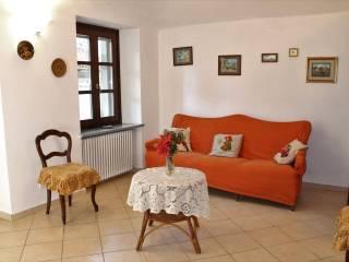Foto - Bilocale via Pescarmona 11, Castelnuovo Don Bosco