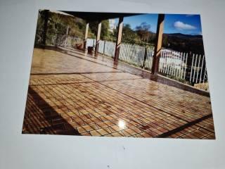 Foto - Appartamento in villa via Nazionale 44, Curinga