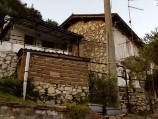 Foto - Rustico via della frazione Vaccarecce 31, Bellegra