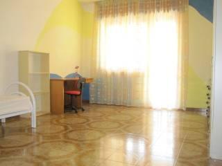 Foto - Appartamento via Antonio la Piccirella 1, San Ciro - Stadio, Foggia