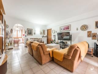 Foto - Appartamento via G  di Vittorio, Centro, Castel San Pietro Terme