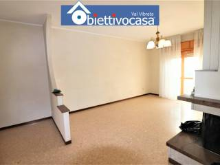 Foto - Appartamento via Certosa, Nereto
