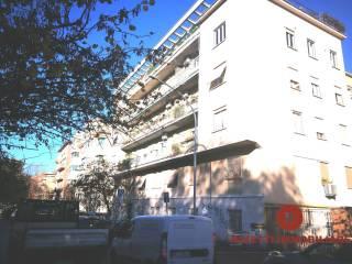 Foto - Bilocale via Latina, Appio Latino, Roma