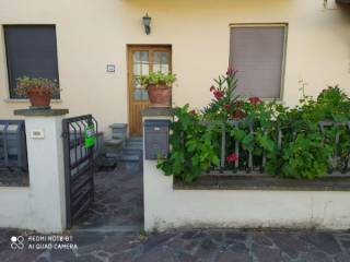 Foto - Quadrilocale viale Giuseppe Garibaldi 35, Civitella di Romagna