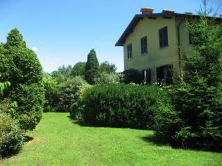 Photo - Single-family townhouse Cascina Sant'Isidoro 7, Sant'isidoro, Carugo