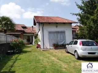 Photo - Single-family townhouse Località Mariano, Tonengo
