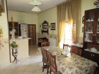Foto - Appartamento via, Centro, Casoria