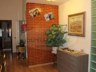 Photo - 3-room flat via Nazionale, Mercogliano