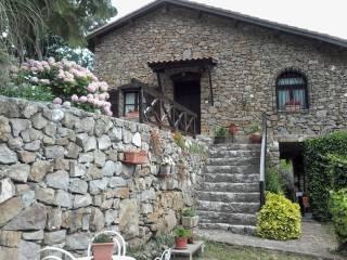 Foto - Villa unifamiliare via Provinciale, Dolceacqua