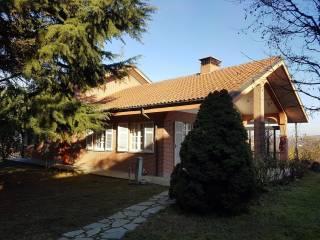 Foto - Villa unifamiliare via Repergo 29, Repergo, Isola d'Asti