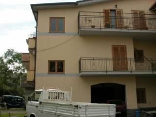 Foto - Magazzino all'asta Contrada Palazza 18, Belvedere Marittimo