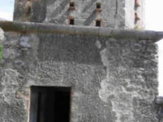 Foto - Appartamento, terreno agricolo all'asta via Santo Spirito, Vitulano
