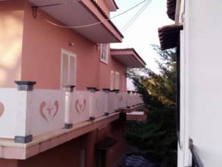 lucrați de la casa san giuseppe vesuviano