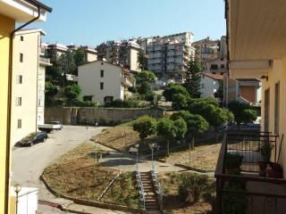 Foto - Trilocale via San Vito 123, Tito