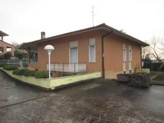 Foto - Villa unifamiliare via Naronchi, Colognola Ai Colli