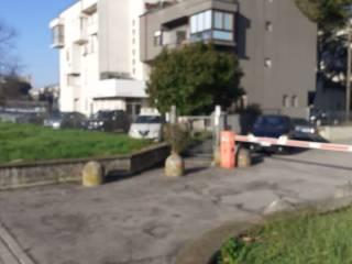 Foto - Mansarda viale Duccio di Buoninsegna 10, Saione, Arezzo
