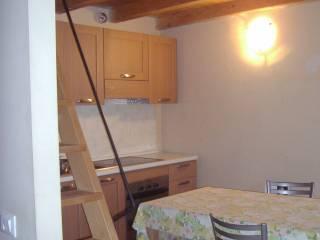 Foto - Appartamento via Luigi Ciocca 39, Quinzano d'Oglio