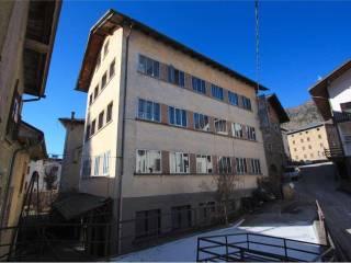 Palazzo / Stabile Vendita Domegge di Cadore